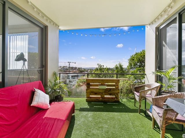 5/31-35 Delmar Parade, Dee Why, NSW 2099