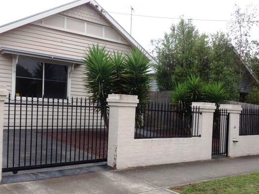 183 Verner Street, East Geelong, Vic 3219