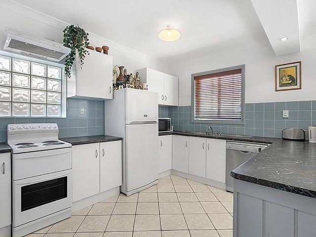 1/52 Havenview Street, Terrigal, NSW 2260