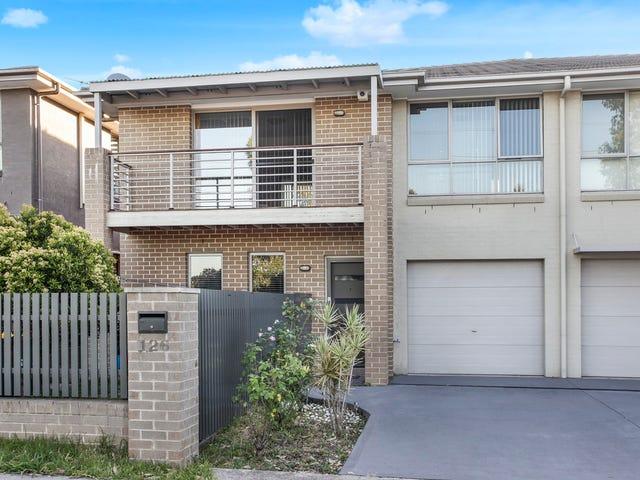 126 Edensor Road, Bonnyrigg, NSW 2177