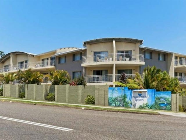 314/68 Pacific Drive, Port Macquarie, NSW 2444