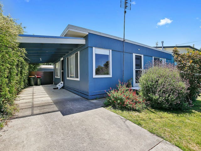 30a Murray Street, Apollo Bay, Vic 3233