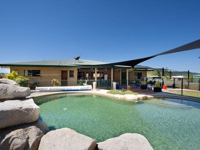 76 Keir Road, Tully, Qld 4854