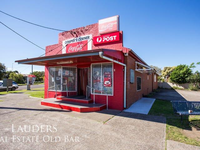1 Stokes Circuit, Taree, NSW 2430