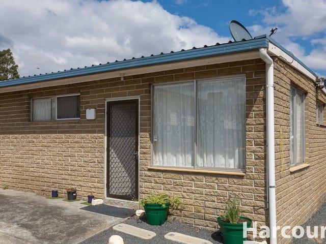 1/147 Allunga Road, Chigwell, Tas 7011