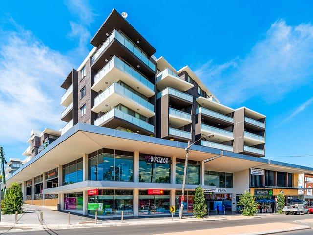 A9 / 20 Matthews Street, Punchbowl, NSW 2196