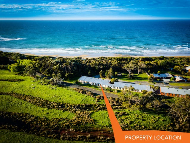 5/52 Lethborg Avenue, Turners Beach, Tas 7315