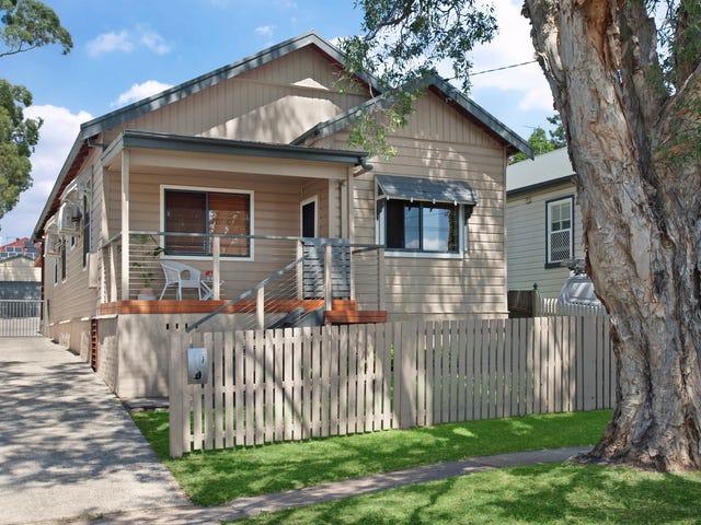 7 Chilcott Street, Lambton, NSW 2299