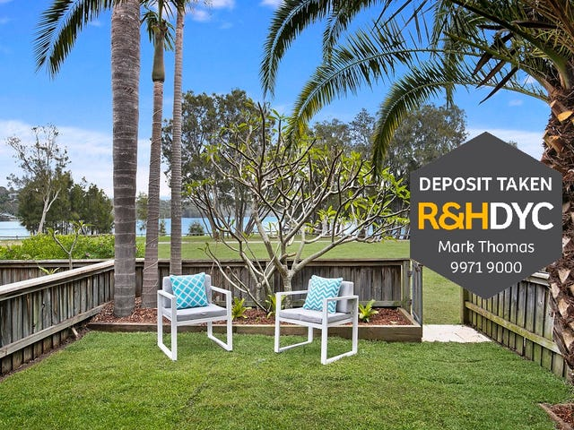 L 9/1337 Pittwater Road, Narrabeen, NSW 2101