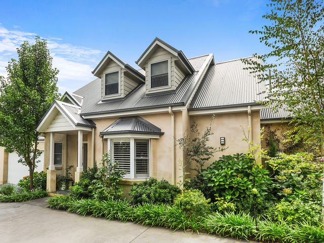 1/21 Clarke Street, Bowral, NSW 2576