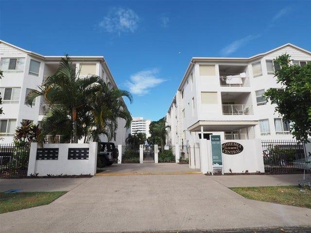 12B/210 Grafton  Street, Cairns North, Qld 4870