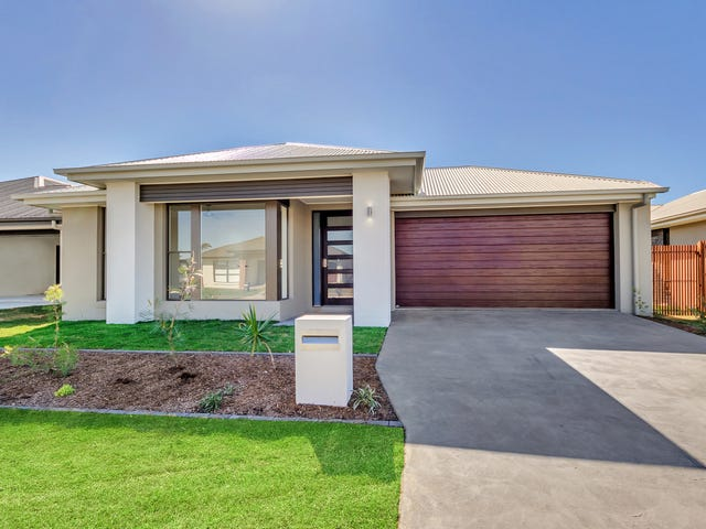 93 Great Sandy Circuit, Pimpama, Qld 4209