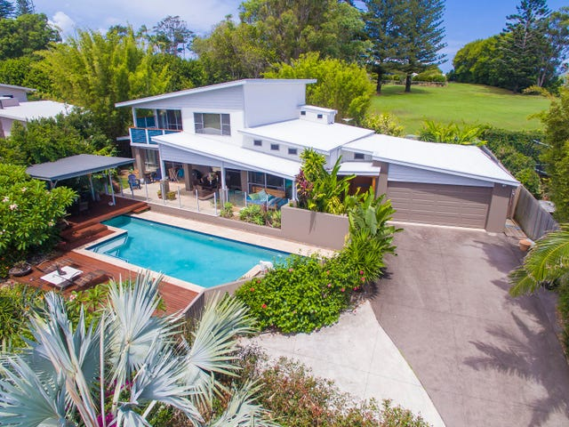 14 Fieldcrest Drive, Lennox Head, NSW 2478