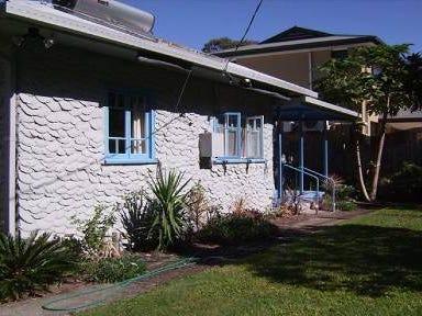 6 Kirkwood Road, Tweed Heads South, NSW 2486