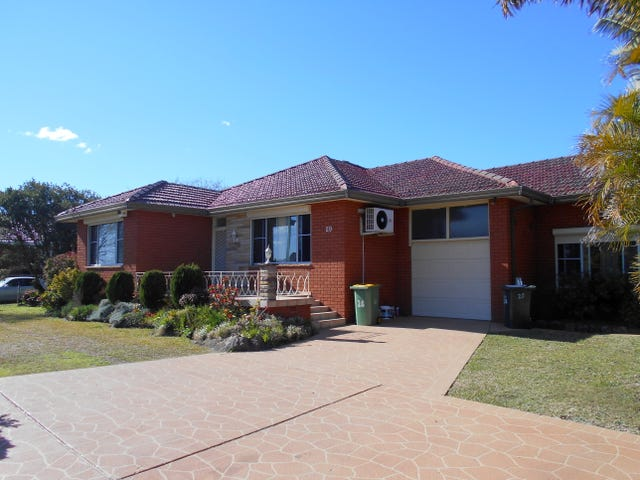 28 Palmerston Road, Fairfield West, NSW 2165