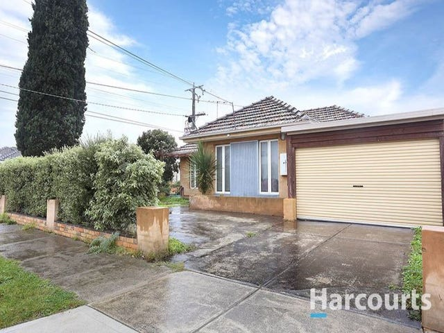60 French Street, Lalor, Vic 3075