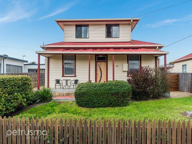 67 Gormanston Road, Moonah, Tas 7009