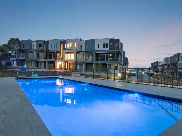 6 Outrigger Place, Safety Beach, Vic 3936