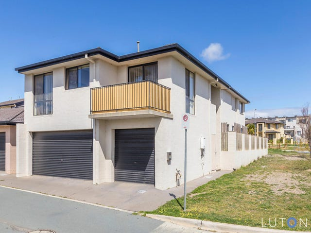 47b Mary Gillespie Avenue, Gungahlin, ACT 2912