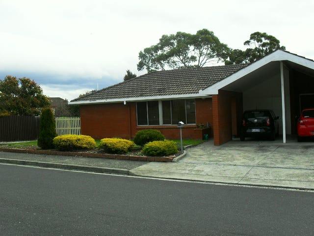 1/2 Lalwinya Road, Mount Nelson, Tas 7007