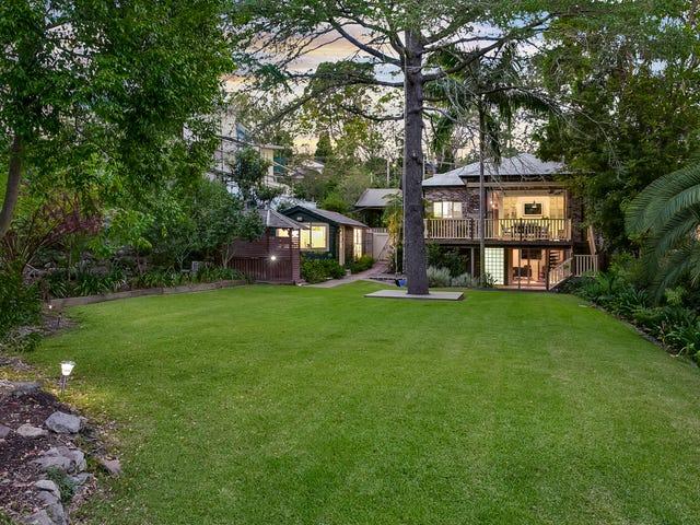 65 Moree Street, Gordon, NSW 2072