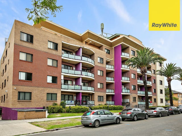 4/8-16 Eighth Avenue, Campsie, NSW 2194
