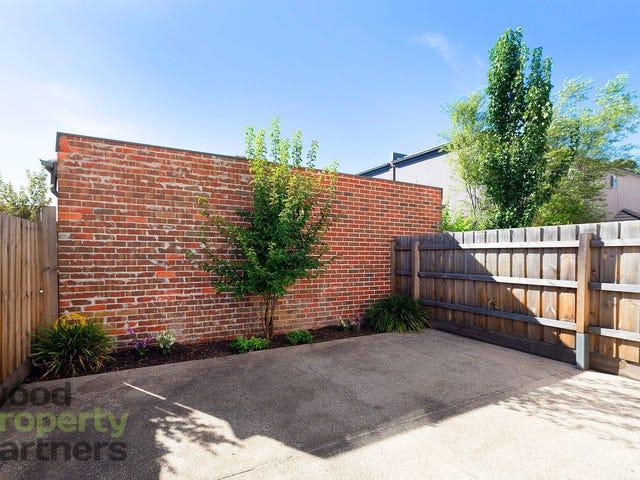 G10/172-174 Rupert Street, West Footscray, Vic 3012