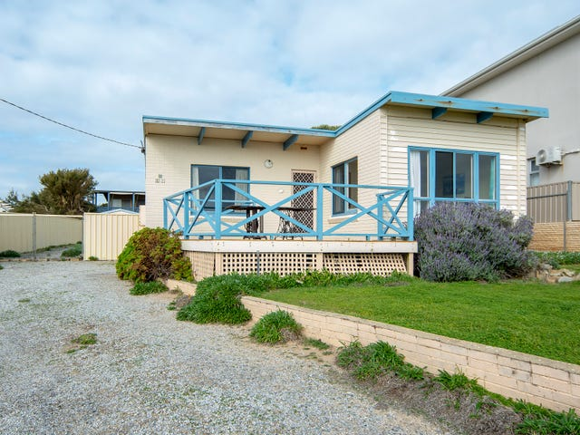 17 Gold Coast Drive, Carrickalinga, SA 5204