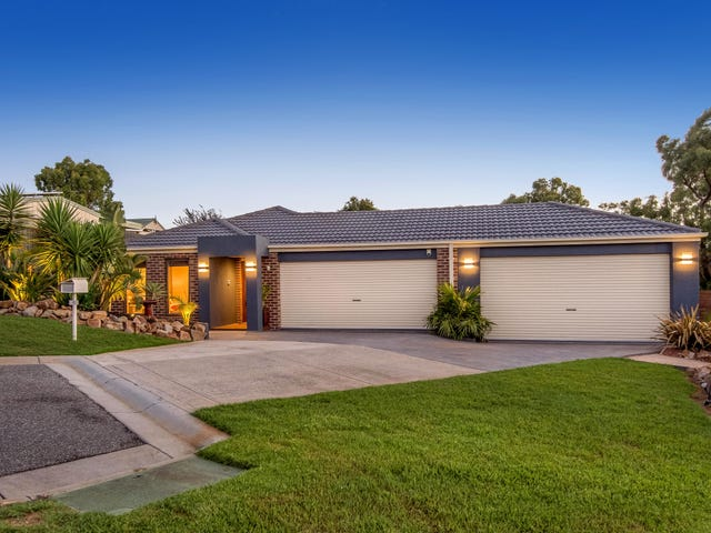 4 Serra Close, Langwarrin, Vic 3910