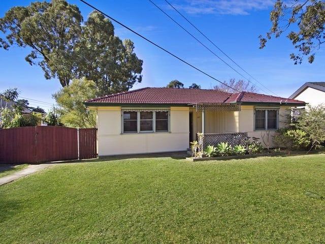 47 Heffron Road, Lalor Park, NSW 2147