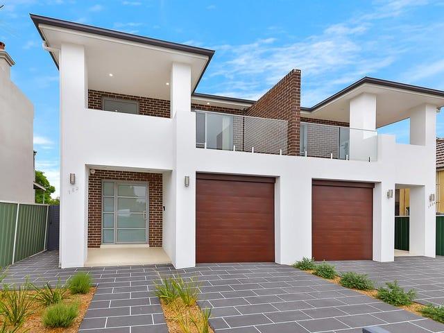 152 Frederick Street, Rockdale, NSW 2216