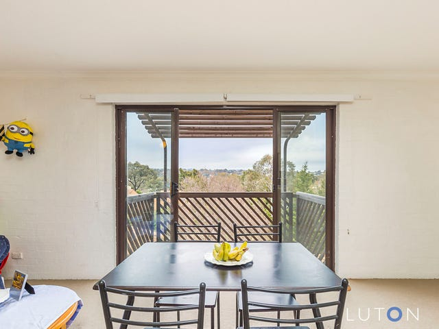 34/31 Disney  Court, Belconnen, ACT 2617