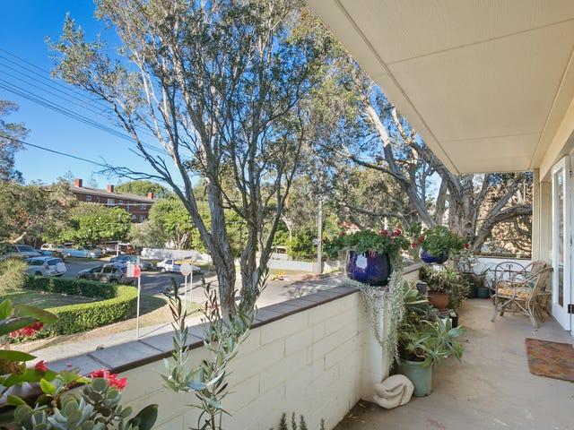 8/40 Foamcrest Avenue, Newport, NSW 2106