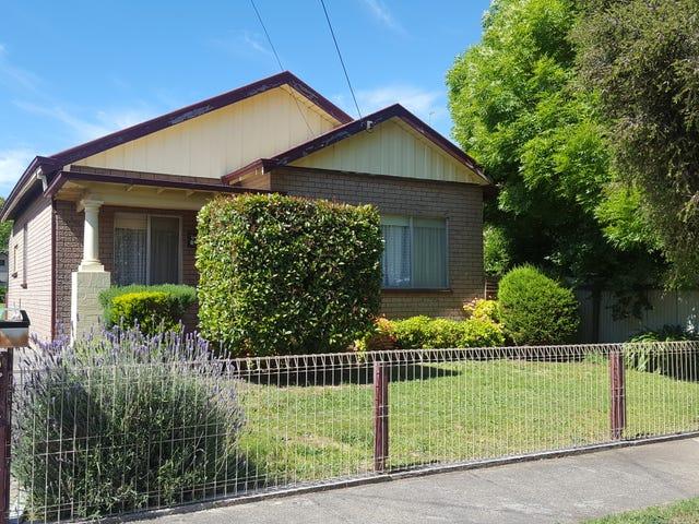 202 Nelson Street, Ballarat East, Vic 3350