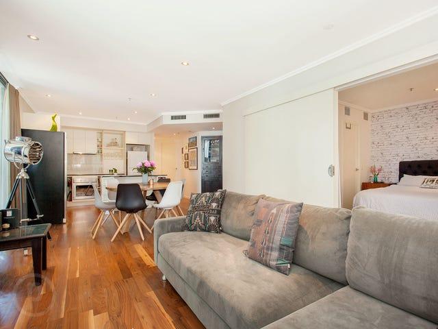 1304/120 Mary Street, Brisbane City, Qld 4000