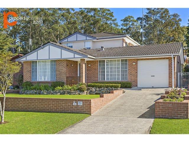 30 Seawind Terrace, Berkeley Vale, NSW 2261