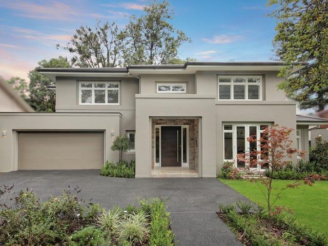 38 Bangalla Street, Warrawee, NSW 2074