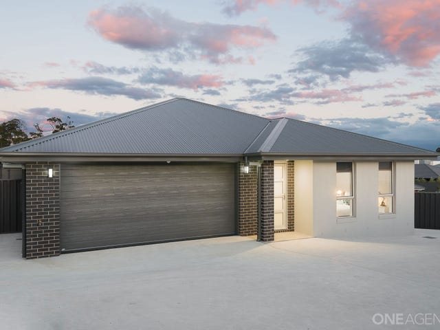 1/49 Lakeside Drive, Kings Meadows, Tas 7249