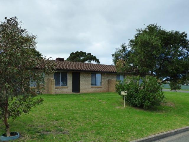 2/105 Mentone Road, Hayborough, SA 5211