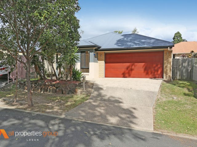 14 Conway Street, Waterford, Qld 4133