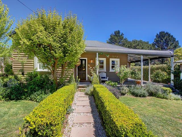 6 Fidelis Street, Bundanoon, NSW 2578