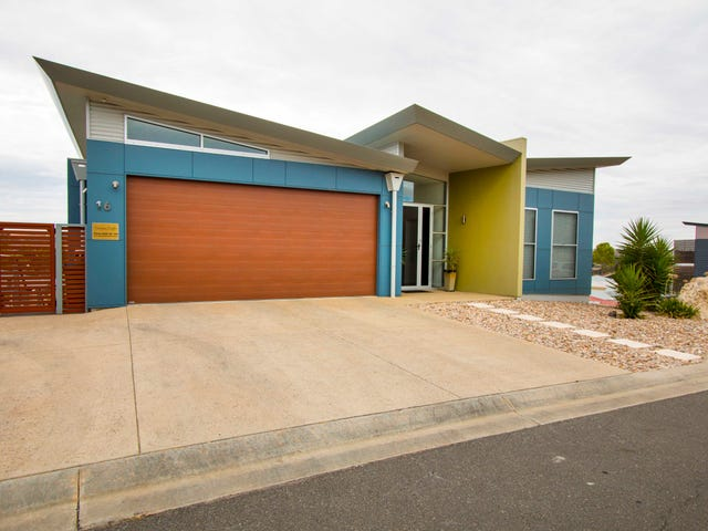16 Narooma Way, Murray Bridge, SA 5253
