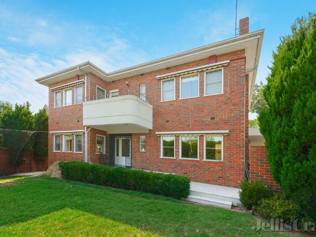 1168 Burke Road, Balwyn North, Vic 3104