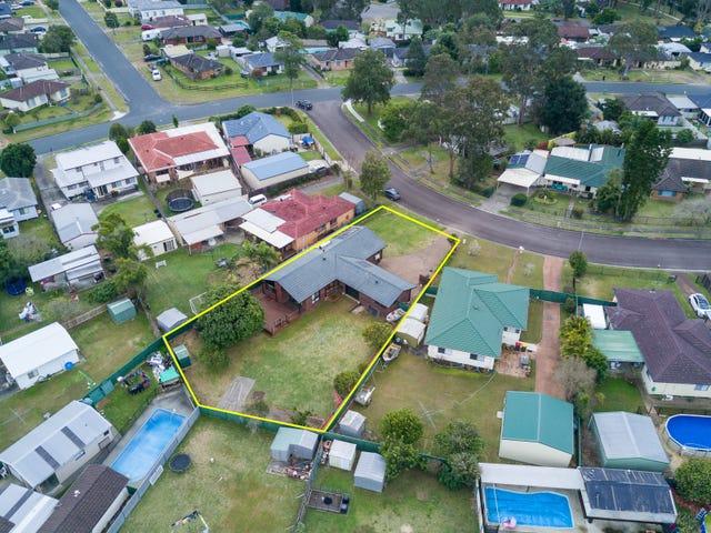 6 Elm Avenue, Medowie, NSW 2318