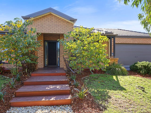 5 William Hovell Way, Yea, Vic 3717