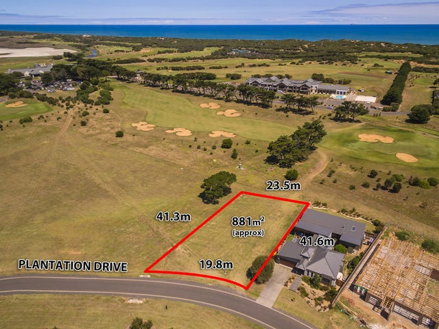 29 Plantation Drive, Barwon Heads, Vic 3227