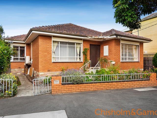 178 Princes Street, Port Melbourne, Vic 3207