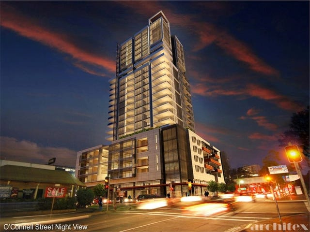 ONE/29 Hunter Street, Parramatta, NSW 2150