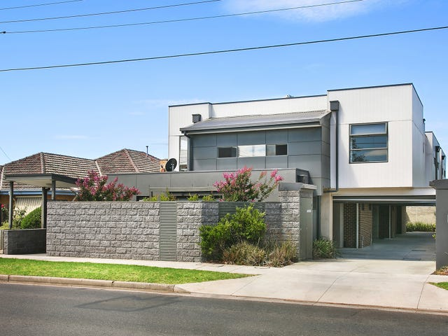 4/2 Jasper Road, Bentleigh, Vic 3204