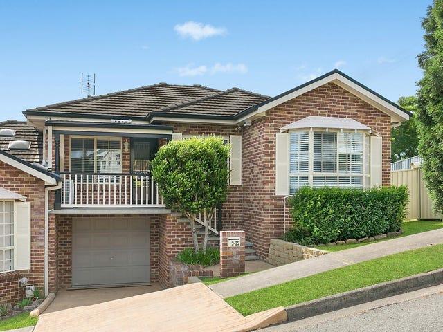 3/25 Baker Street, New Lambton, NSW 2305